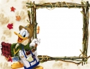 Donaldas