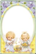 Angeliukai
