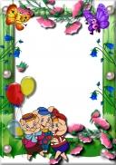 Trys paršeliai