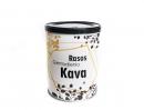 Kavos etiketė