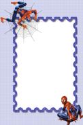 Žmogus voras