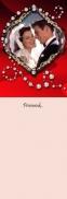 Magnetukas su prisegamais lapeliais