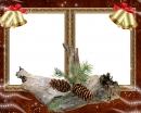 Kalėdiniai varpeliai